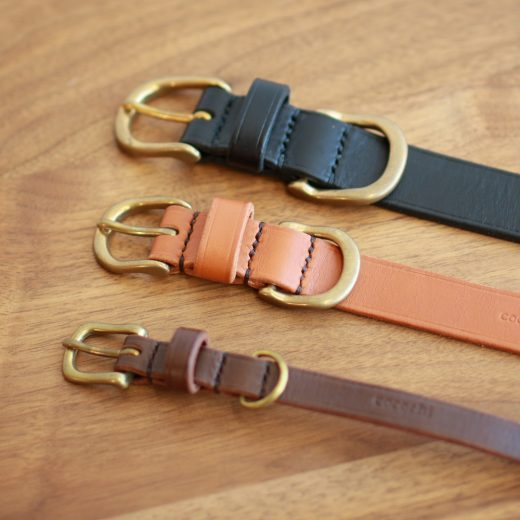 cocochi Original Collars<br>首輪