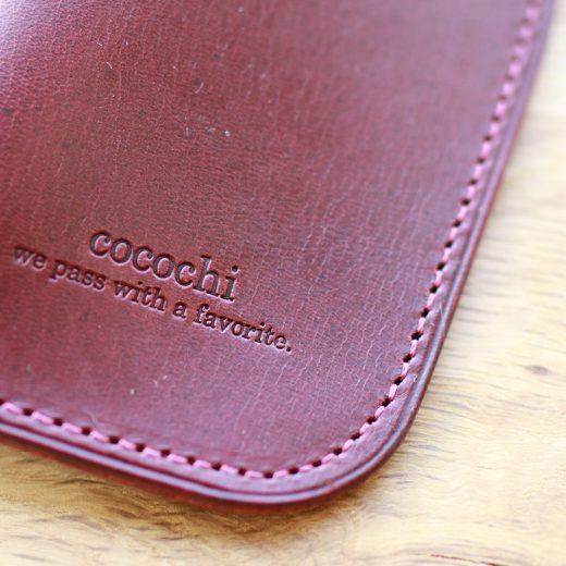 cocochi Original メガネケース