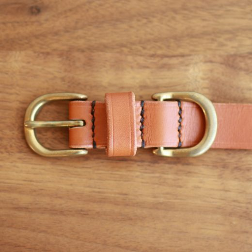 CAM(キャメル) cocochi Original Collars<br>首輪
