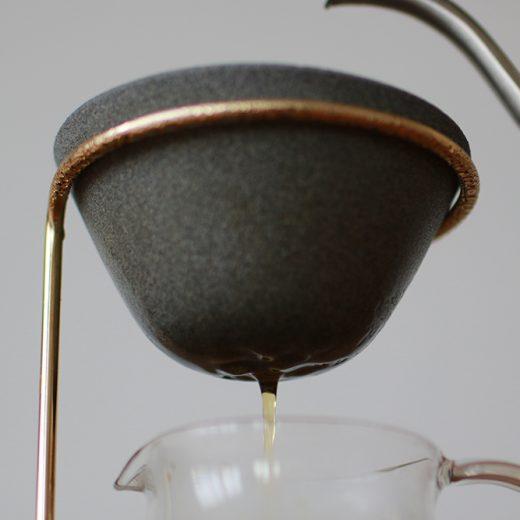 セラフル コーヒードリップセット